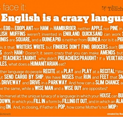 Lets_face_it_English_is_a_crazy_language