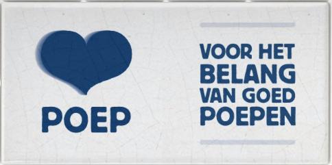 De verschillen tussen Vlaams en Nederlands