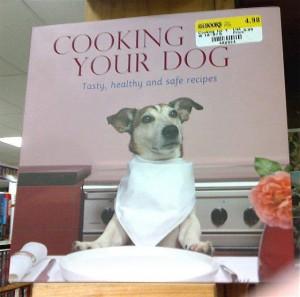 Het favoriete receptenboek van de Chinezen