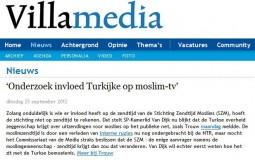 turkijke