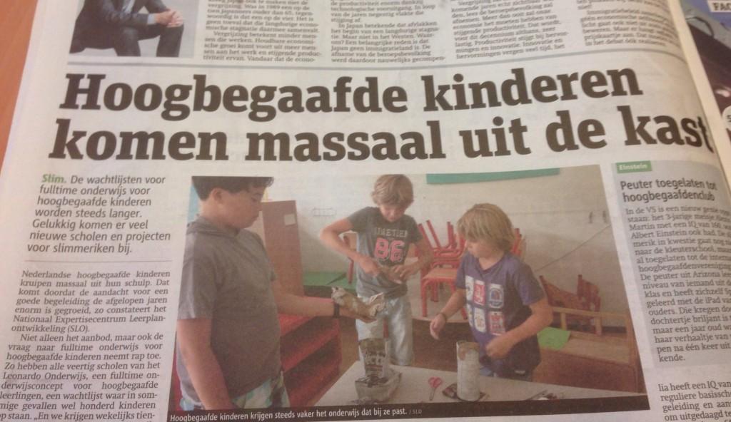Woordweetje: Utrechter en Utrechtenaar
