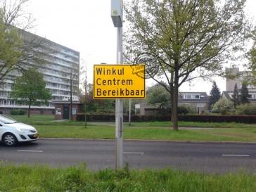 winkulcentrem2