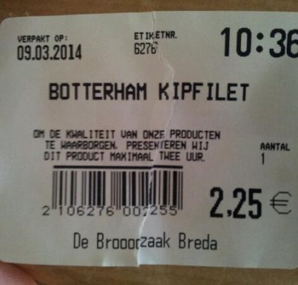 botterham