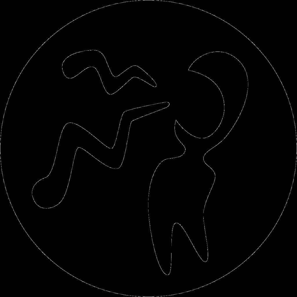 Kijkwijzer - Grof taalgebruik