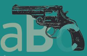 taal als wapen