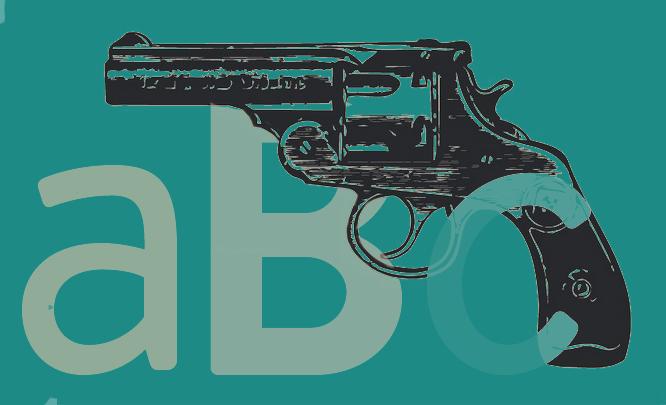 Column: Taal is een wapen