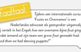 Faaltaal_dancing-puppets