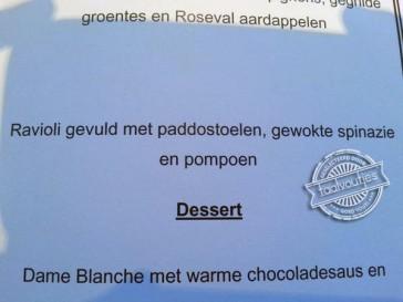 Na gebleken succes van het Nederlandse broodje wietburger, nu ook…