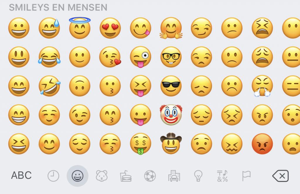 iOS-10-2-emoji02-1024x663.png
