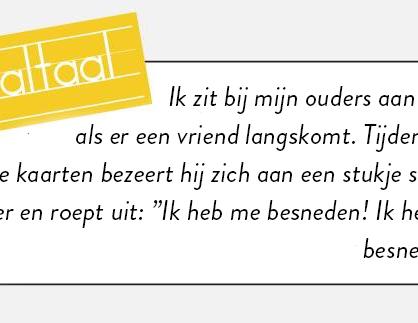 Faaltaal_besneden