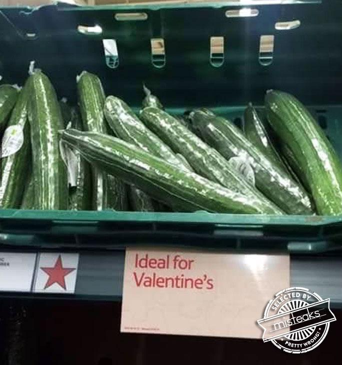 valentines_misteaks