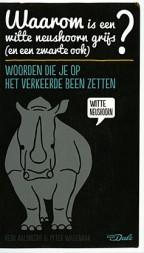 cover-neushoorn
