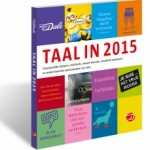 cover taal in 2015