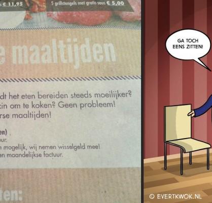 Evert Kwok_alleenstaand