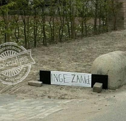 zaaid
