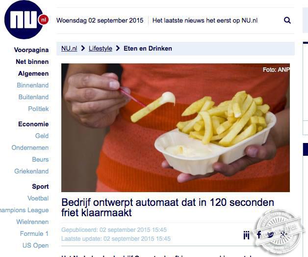 18_201509_fb_Colette-Sibbel_die_dat_logo
