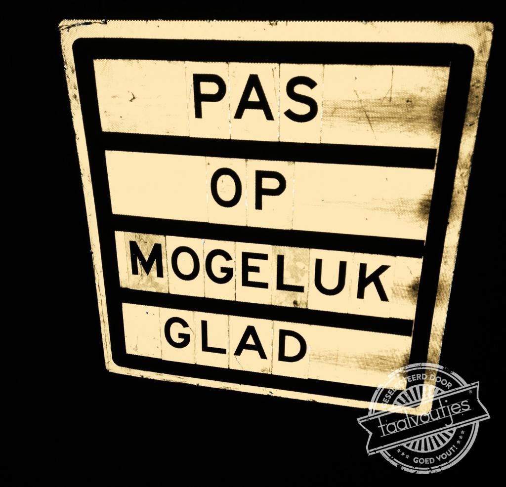 20140130_wp_rob-wassenburg_mogeluk_logo