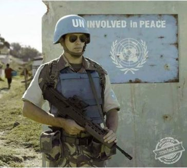 What has the UN ever done for us?