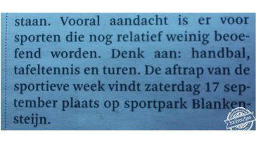 Doet Epke Zonderland ook mee?