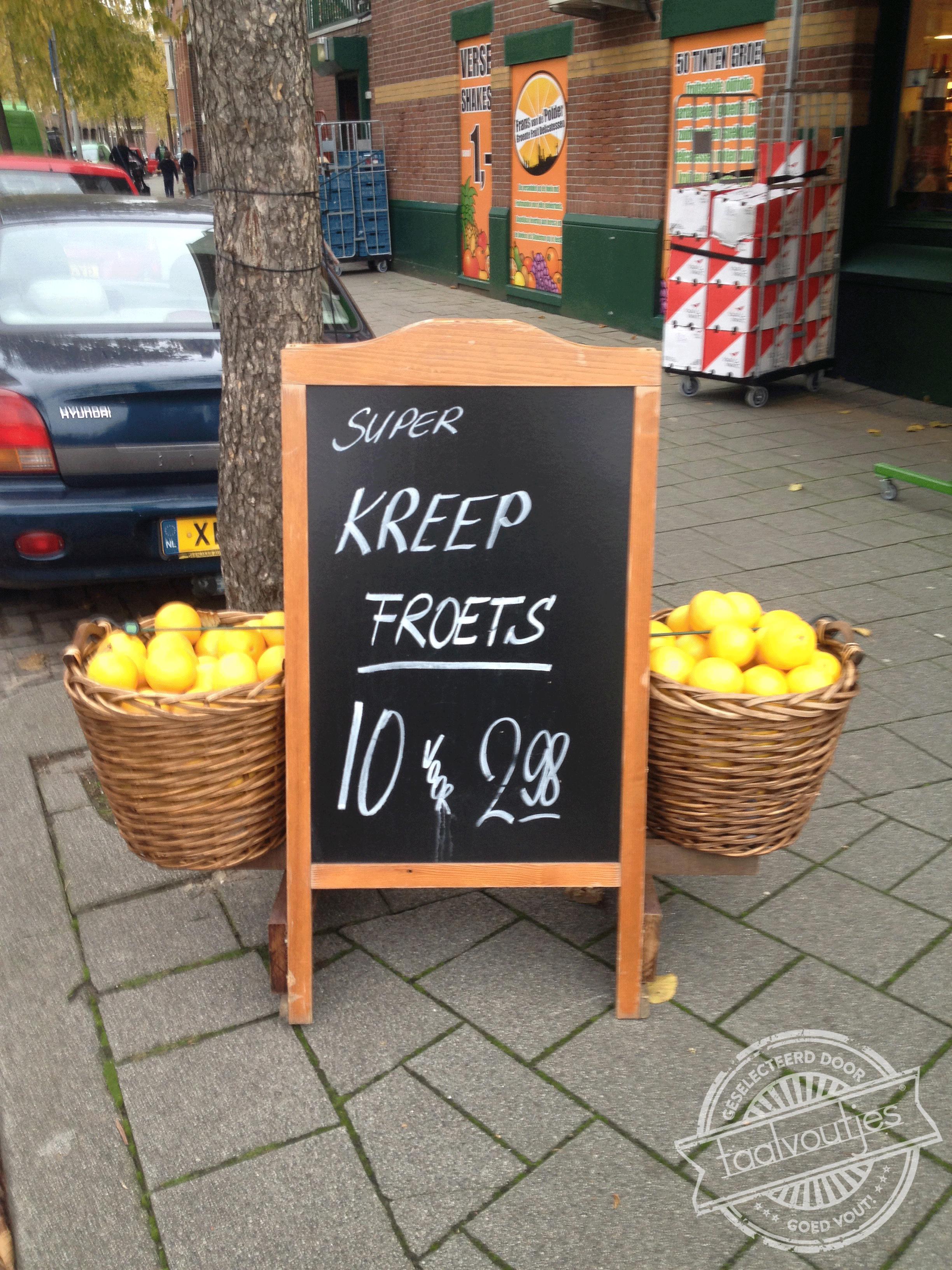 wp_fransje-naessens_kreep-froets_logo