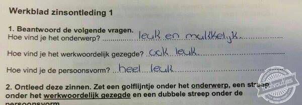 018_wp_willeke-van-heumen_vraagstelling