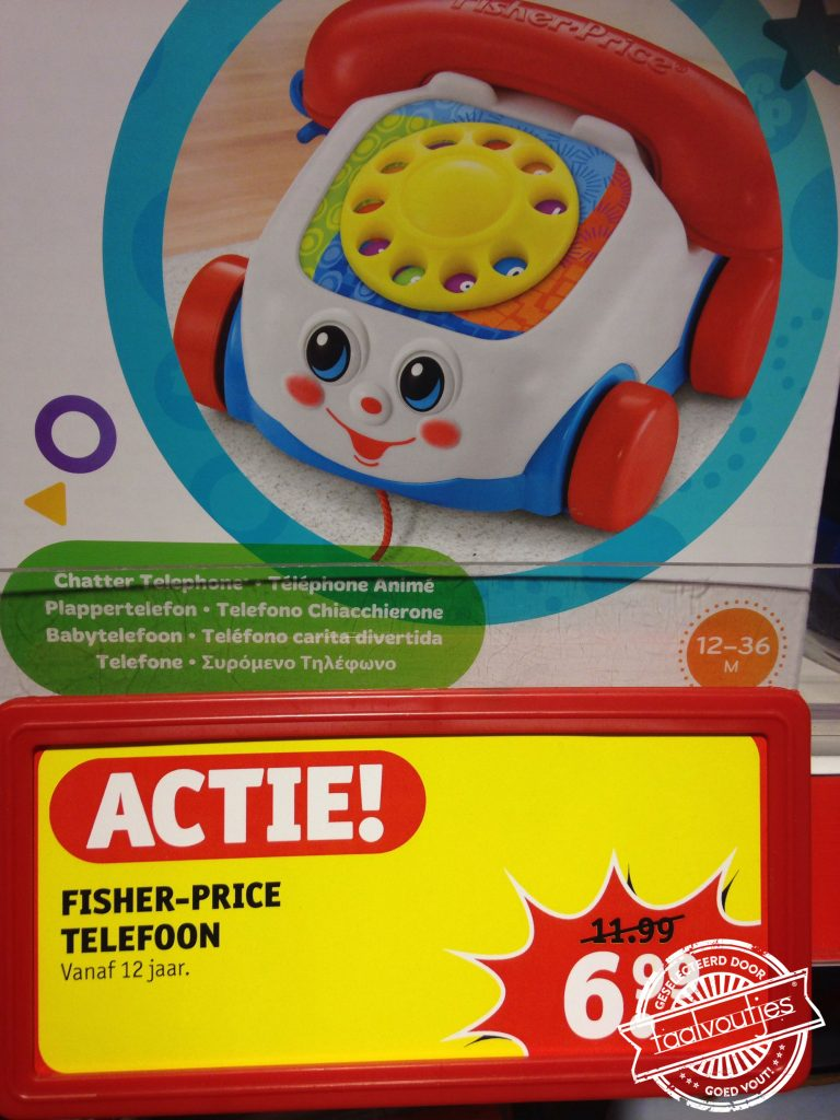 02_+wp_wendy-de-haan_fisher-price-va-12-jaar