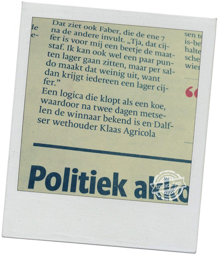 06_wp_annet-van-der-zwaan_klopt-als-een-koe_logo