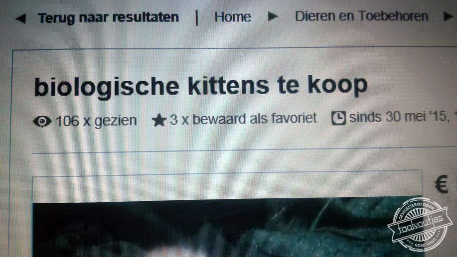 16_201505_fb_Marco-Anita-van-Dinther_biologische-kittens-(=biologisch-slangenvoer)_logo