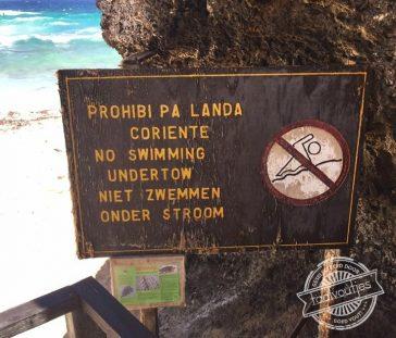 Zeker ook verboden voor sidderalen?