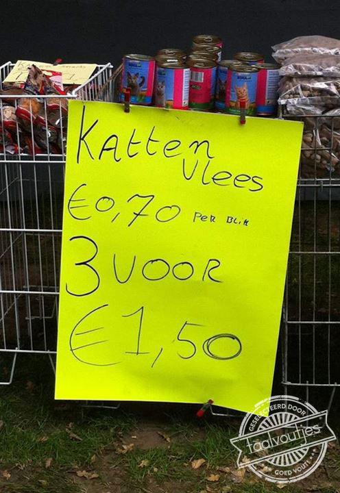 28_20130716_jantien-kelderman-nienhuis_poekie-is-terecht_logo