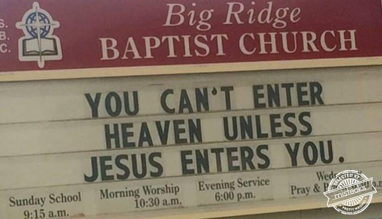 8 jesus