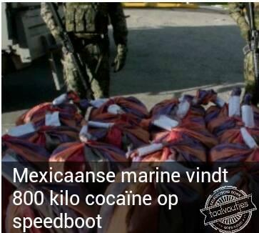 8 speedboot
