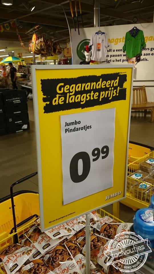 005_012_kopie-van-201606_fb_jw-rengers_pindarotjes_pindarotsjes_jumbo_supermarkt