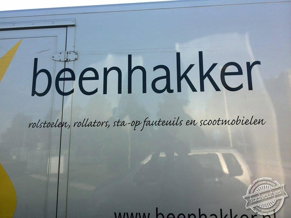 007_wp_rianne-van-galen_beenhakker_logo