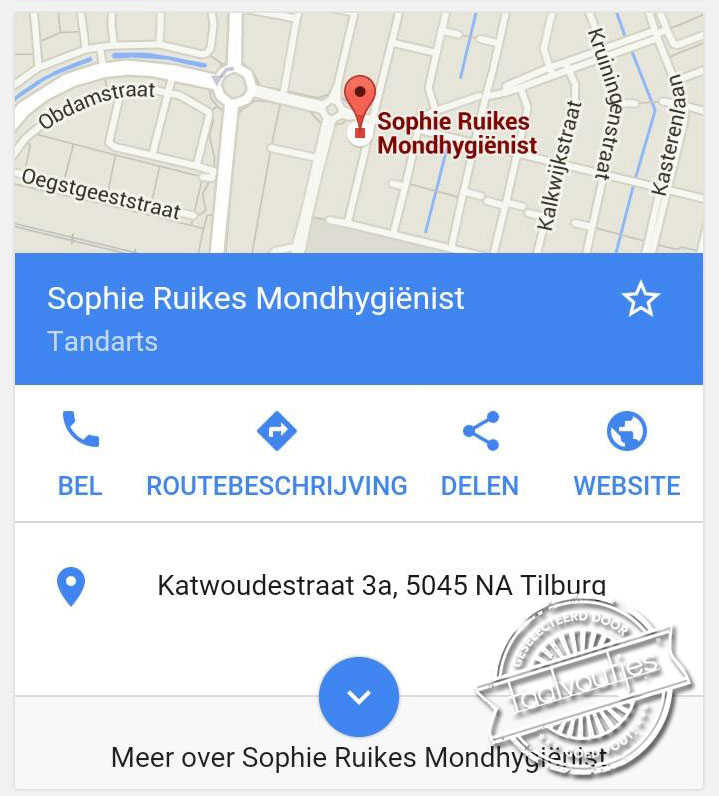 009_aptoniem_sophie-ruikes-mondhygienist_logo
