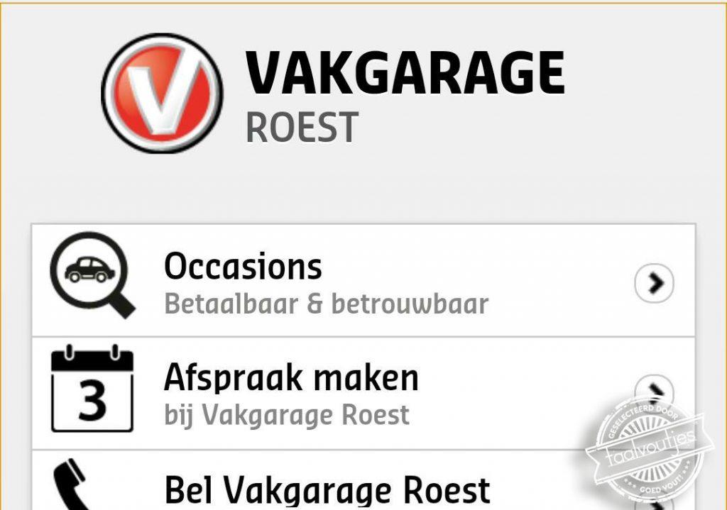 010_aptoniem_vakgarage-roest_logo