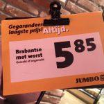brabantse-met-worst_brabantse-metworst