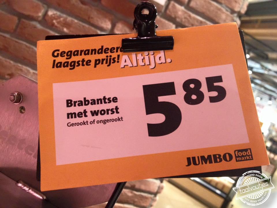 012_201605_fb_marloes-wagemaker_brabantse-met-worst_brabantse-metworst