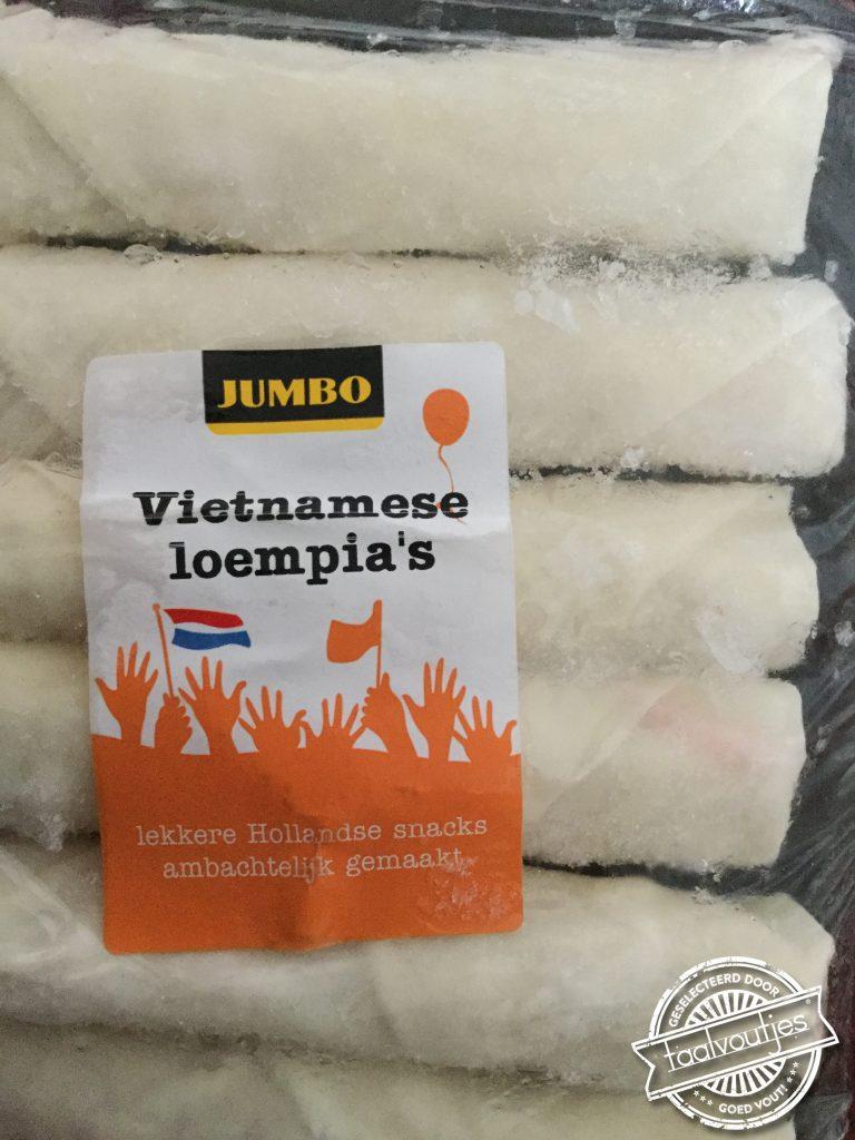 021_20161001_wp_ivy-lagerweij_vietnamese-loempias-hollandse-snacks_supermarkten_jumbo