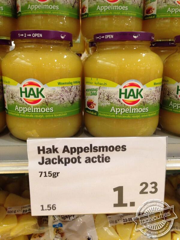 201510_fb_kellebel-schootsje-en-dirk-van-schaijk_appelmoes_appelsmoes_logo