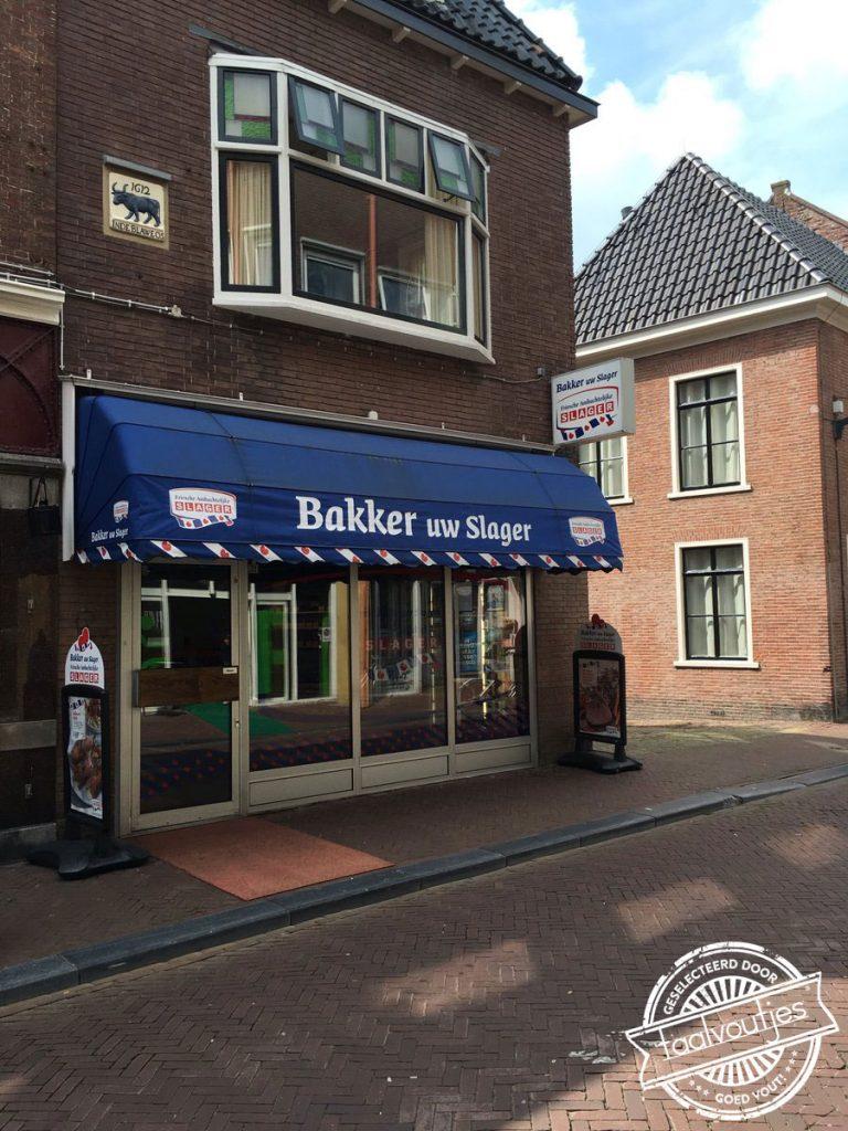 201608_tw_moniquecaris_mofraweert_bakker-uw-slager-winkel_logo