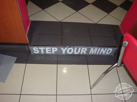 6-step-your-mind