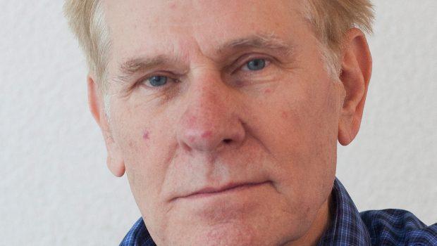 Jan Stroop