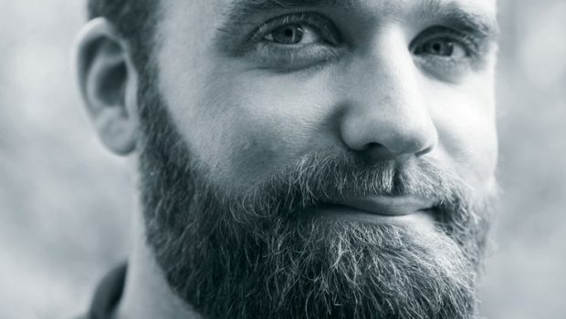 Boekrecensie: Meester Bart op zijn best