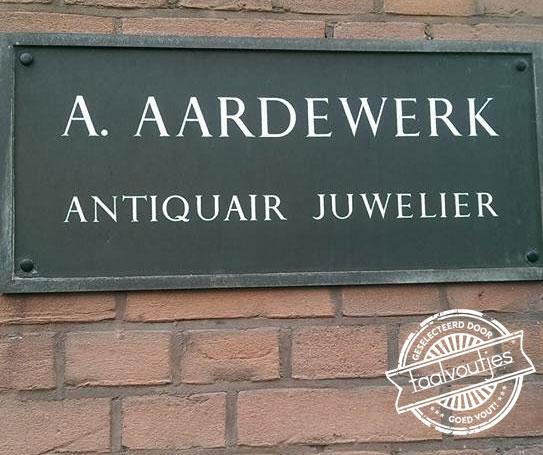 aptoniem_aardewerk-juwelier_logo