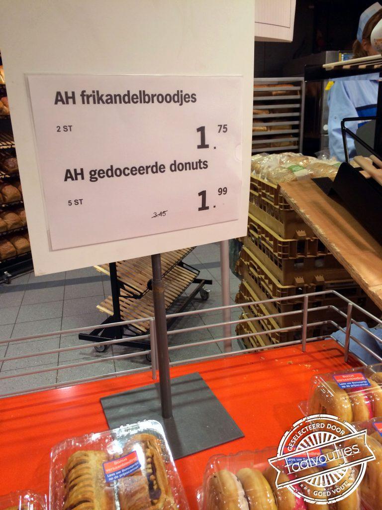wp_mirjam-kalkhoven_gedoceerde-donuts_logo