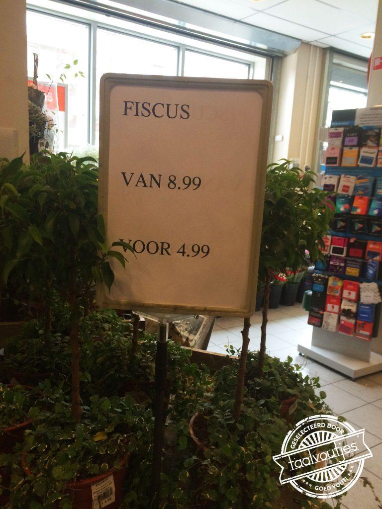 wp_lex-fokker_ficus-fiscus_logo