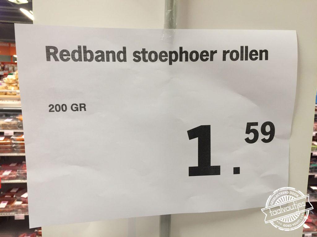 wp_stefan-timmerman_stophoest-stoephoer