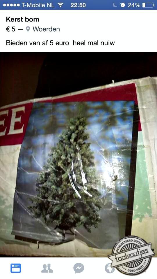 005_201507_fb-denise-adriaensen_kerstboom-kerst-bom_logo