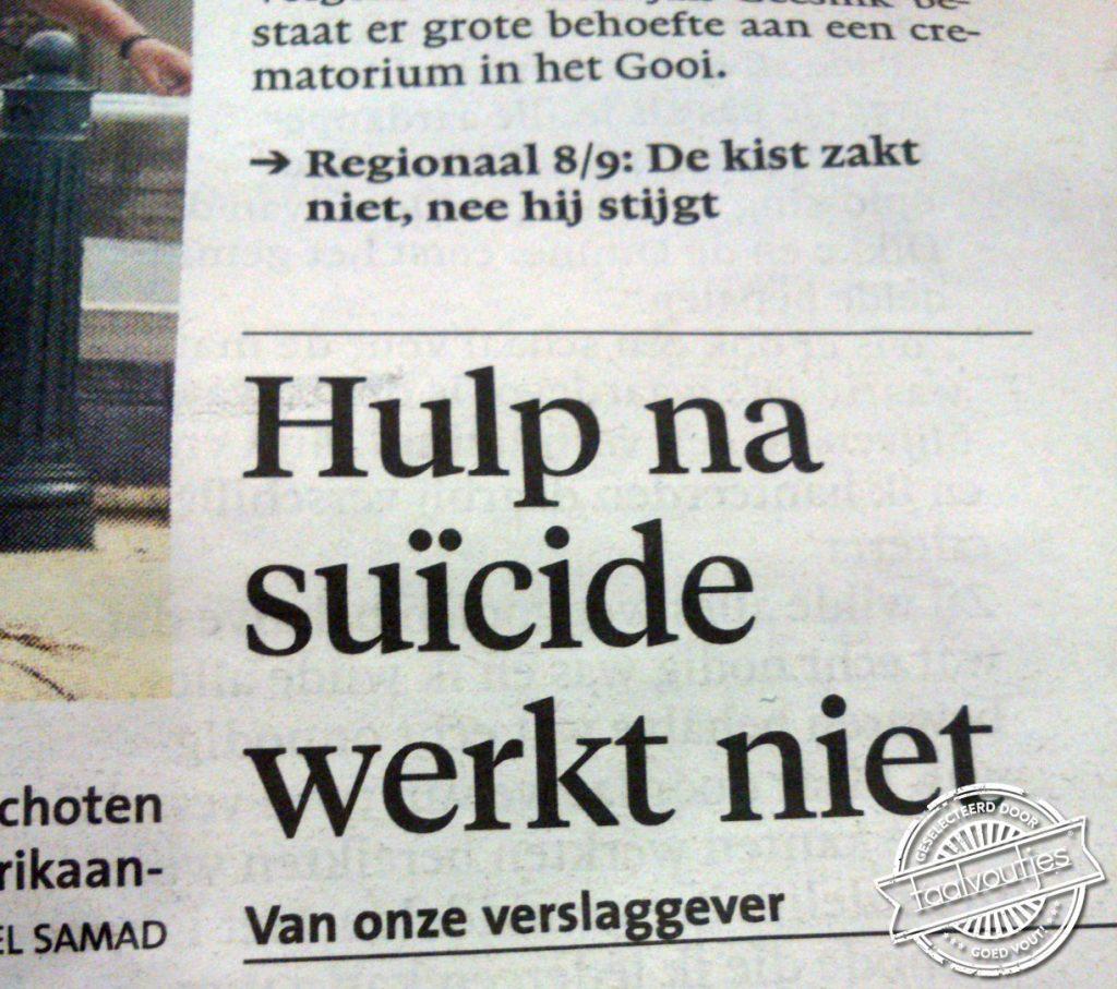 009__wp_bastiaan_hulp-na-suicide-werkt-niet